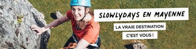 Fb Slowlydays Explorer Ses Limites 820x312px Logo