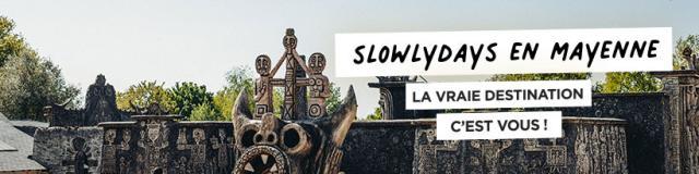 Fb Slowlydays Partager Sa Curiosite 820x312px Logo