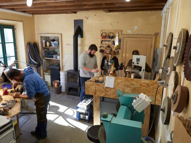 Stage Fabriquer Son Couteau Saint Sulpice Cp Prisma Laval 1920px