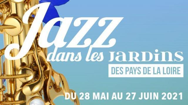 1920x1080 Jazz Jardins Pdl