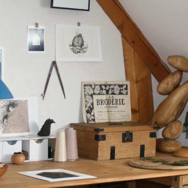 Atelier Viviane Et Nicolas 5
