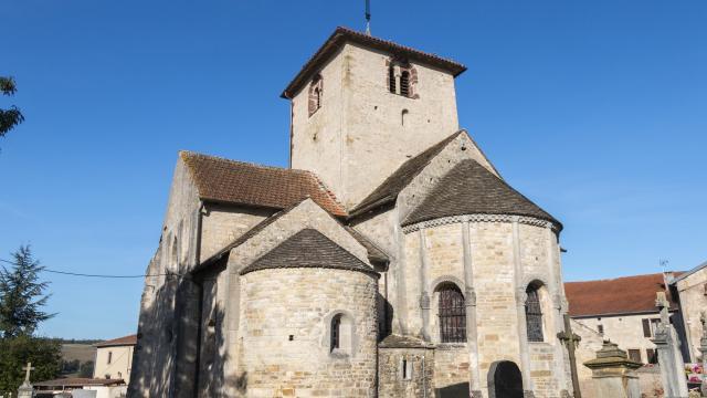 Extérieur église Vomécourt Sur Madon
