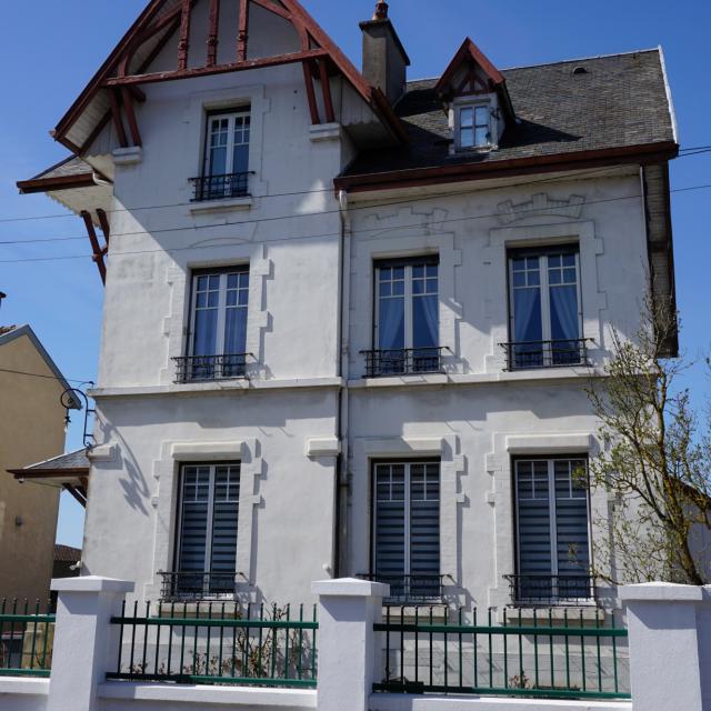 229 Rue Estivant