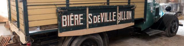 Brasserie Ville Sur Illon Ludivine Leduc 26