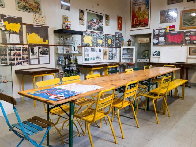Brasserie Ville Sur Illon Ludivine Leduc 38