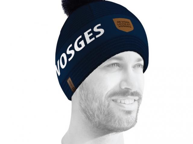 Bonnet Bleu Vosges