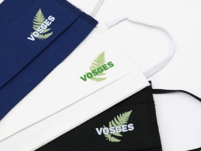 Masque Vosges