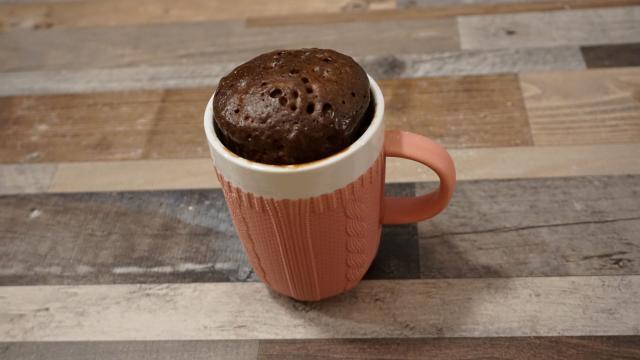 Mug Cake 2 Source Ot Mirecourt