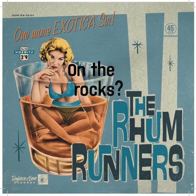 Rhum Runners1