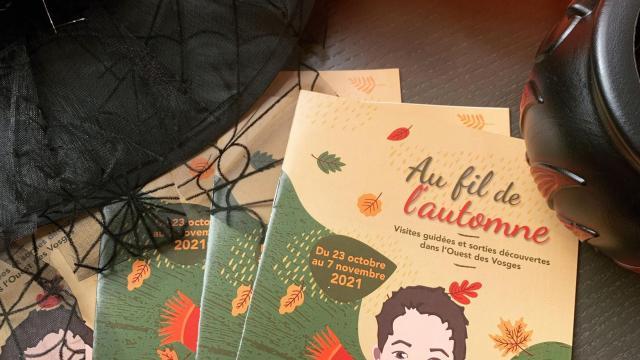 brochure-automne