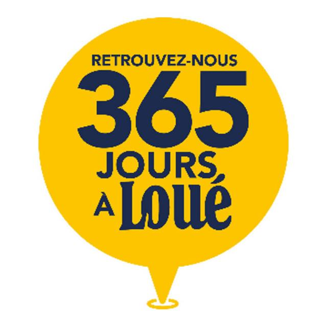 Logo 365 Jours 30x30