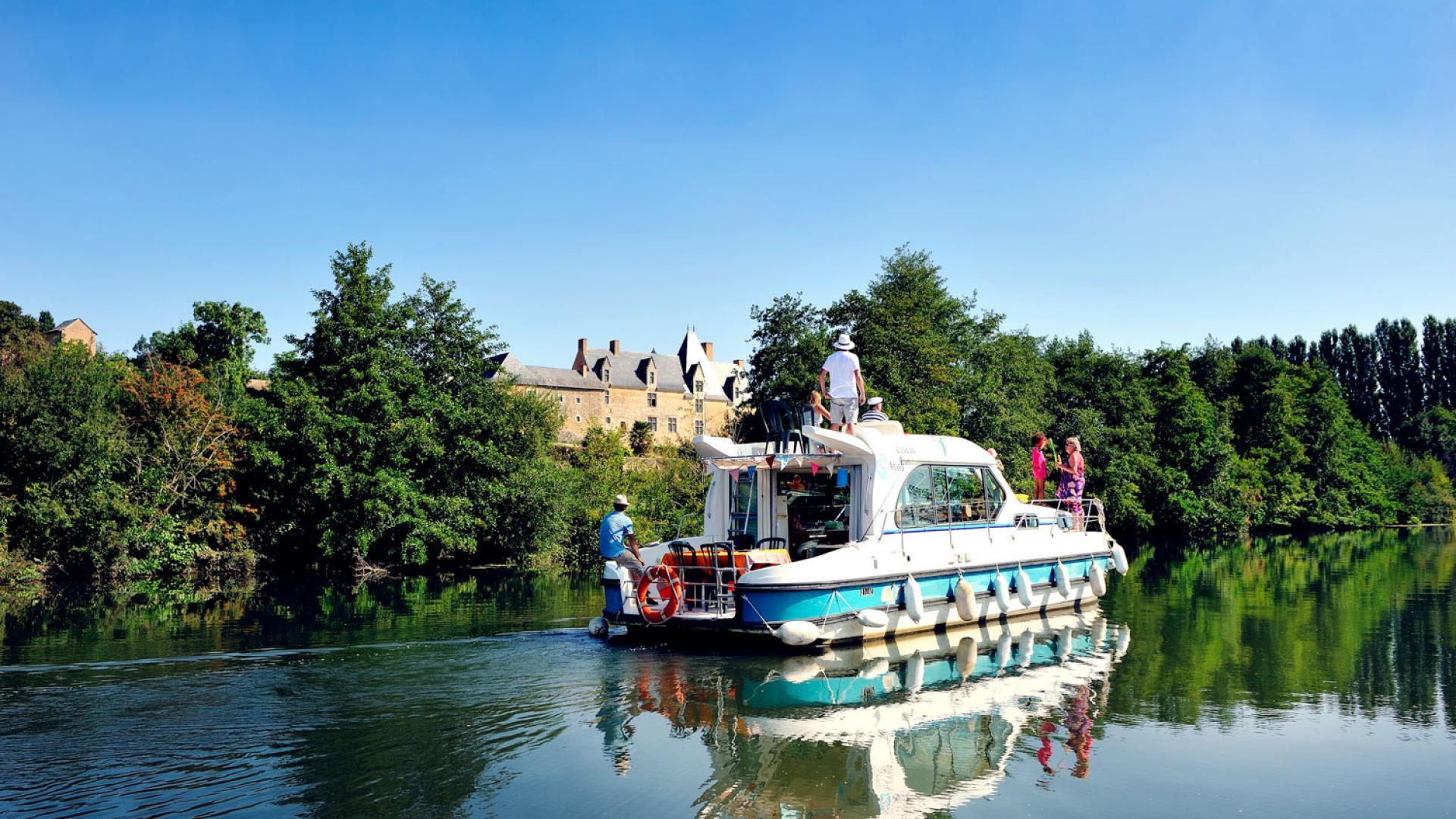 pascal-beltrami-tourisme-en-sarthe--253.jpg