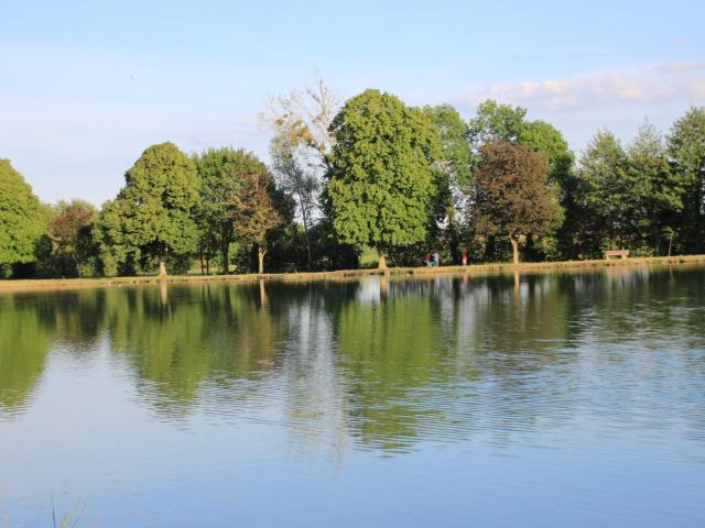 valleedelasarthe-chantenay-villedieu-plandeau-6-e1591885438397.jpg