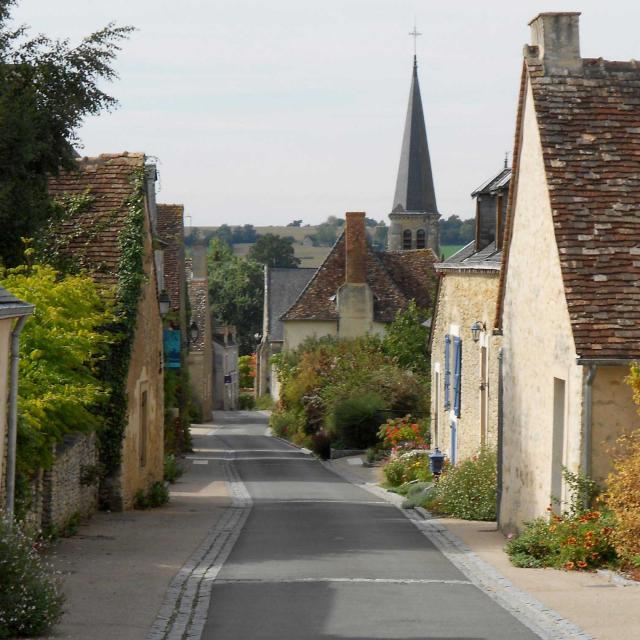 rue-de-leglise-maigne.jpg