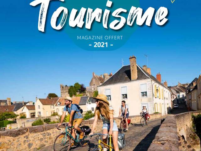 page-couv-mag-touristique-sarthe-tourisme.jpg