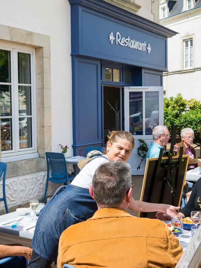 restaurants-valleedelasarthe-brulon-boeuf-et-campagne.jpg