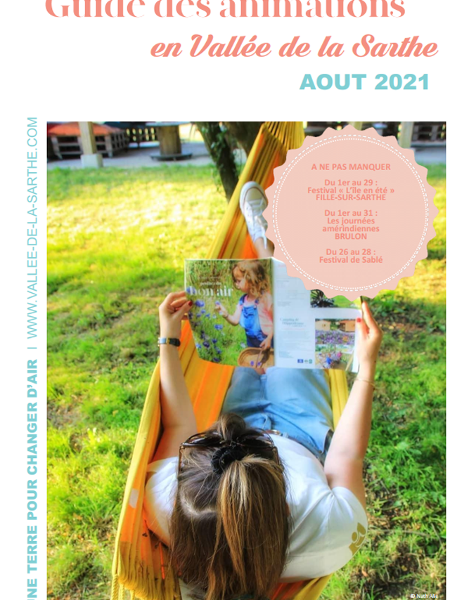 guide-des-animations-aout-2021-juliette.png
