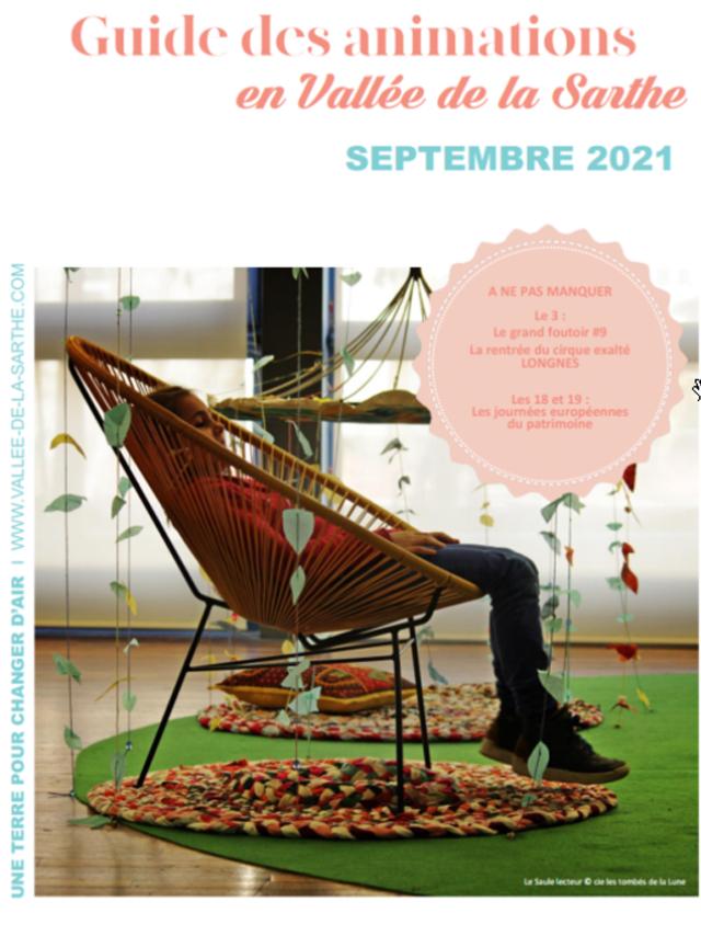 page-couv-guide-des-animations-septembre-2021-pdf.png