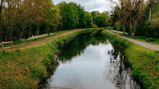 canal-de-berry-26