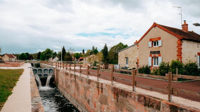 canal-de-berry-25