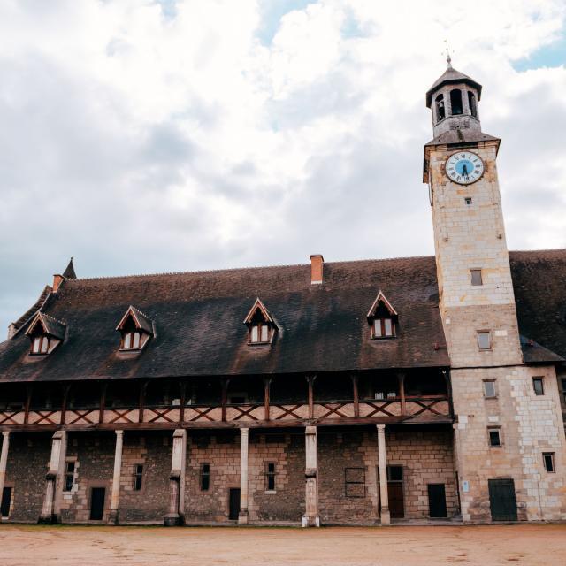 chateau-ducs-de-bourbon-montlucon-02