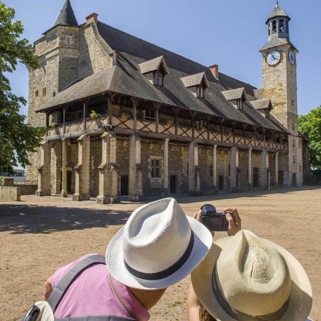 chateau-des-ducs-de-bourbon-montlucon-12