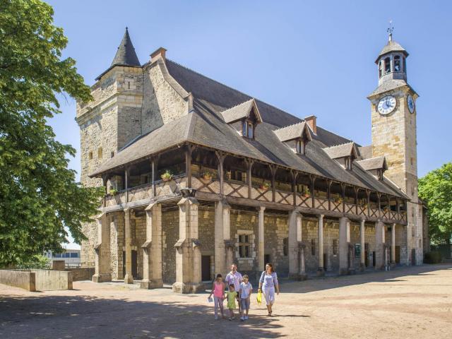 chateau-des-ducs-de-bourbon-montlucon-10