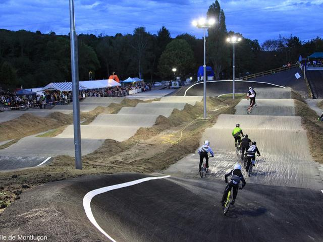 bike-park-montlucon-02