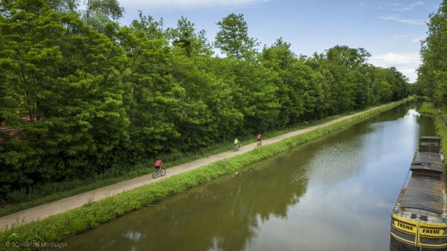 voie-verte-canal-de-berry-8