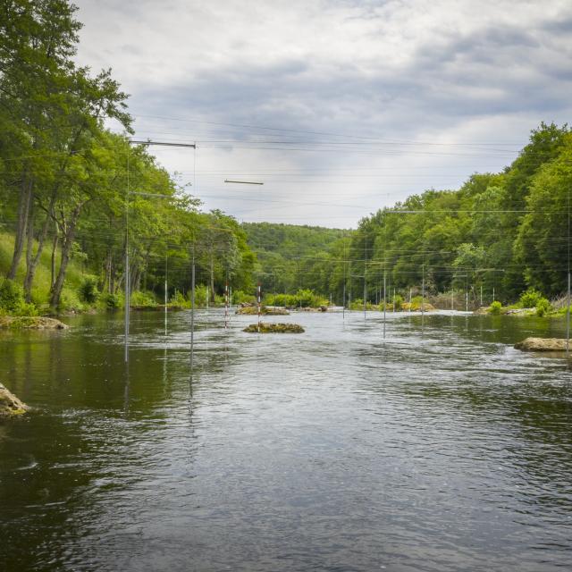 canoe-kayak-gorges-du-cher-1
