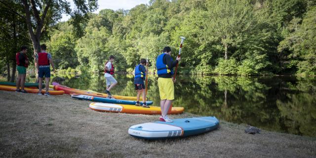 canoe-kayak-gorges-du-cher-4