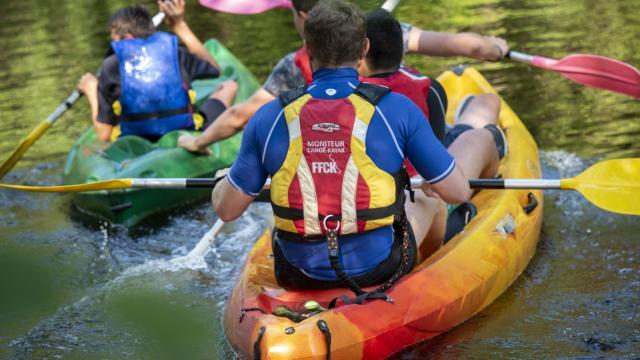 canoe-kayak-gorges-du-cher-9