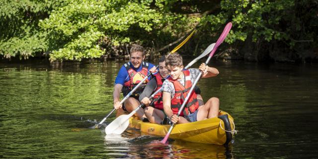 canoe-kayak-gorges-du-cher-8