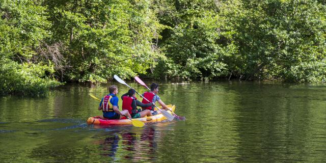 canoe-kayak-gorges-du-cher-10
