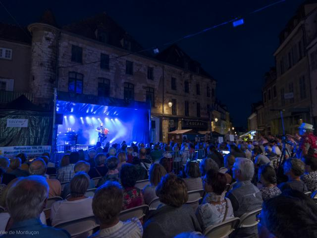 animation-musicale-ete-montlucon-11