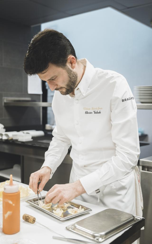 chef-olivier-valade-chateau-saint-jean-montlucon-10
