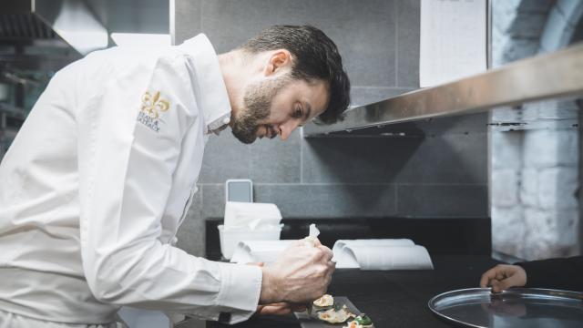 chef-olivier-valade-chateau-saint-jean-montlucon-06
