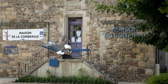 maison-du-tourisme-marcillat-1