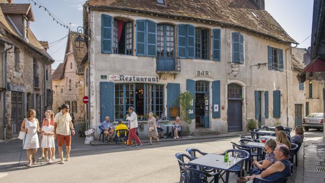 herisson-dans-la-vallee-de-l-aumance-luc-olivier-cdt-allier-19
