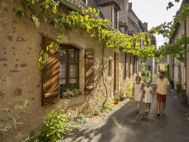 herisson-dans-la-vallee-de-l-aumance-luc-olivier-cdt-allier-44