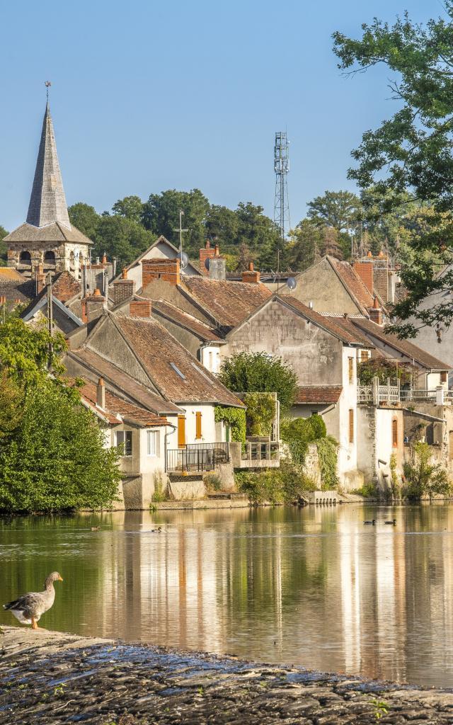 herisson-dans-la-vallee-de-l-aumance-luc-olivier-cdt-allier-49