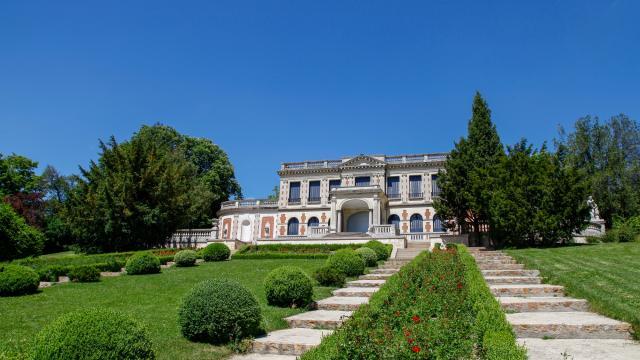 chateau-louviere-montlucon-11