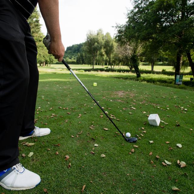 golf-06