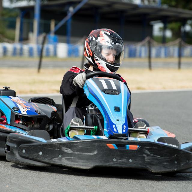 karting-gtr-performance-marcillat-05