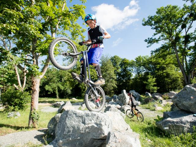 bike-park-montlucon-07