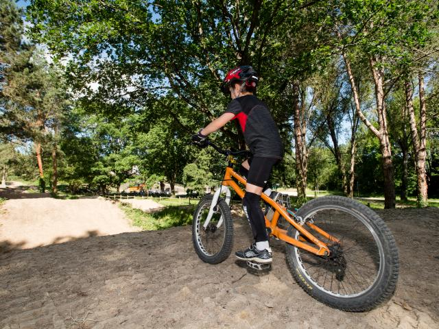 bike-park-montlucon-04