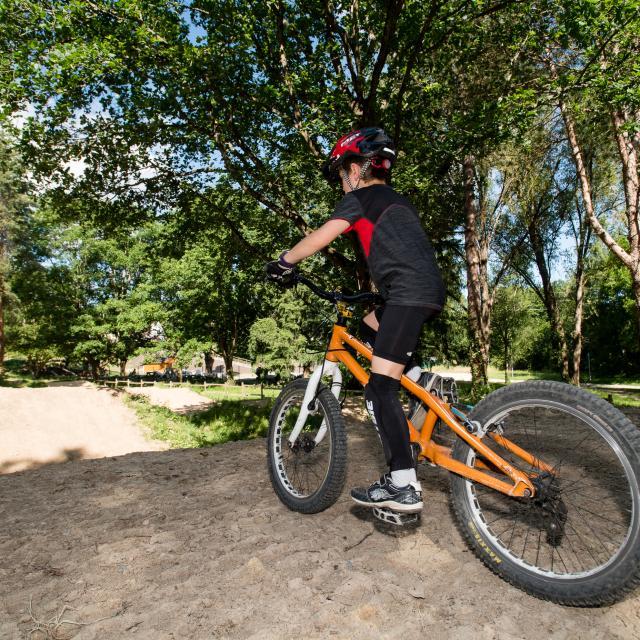 bike-park-montlucon-04