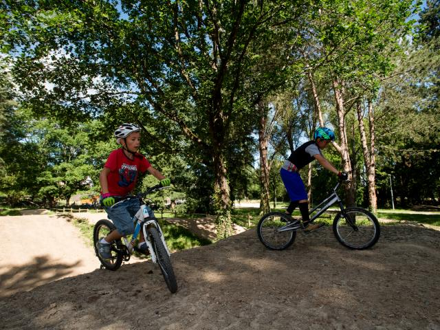 bike-park-montlucon-10