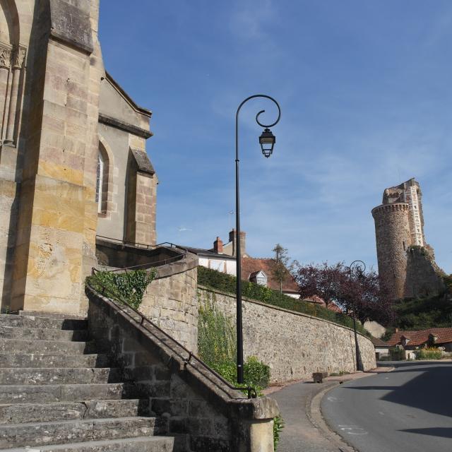 village-medieval-herisson-17