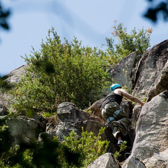 escalade-pays-de-montlucon-14